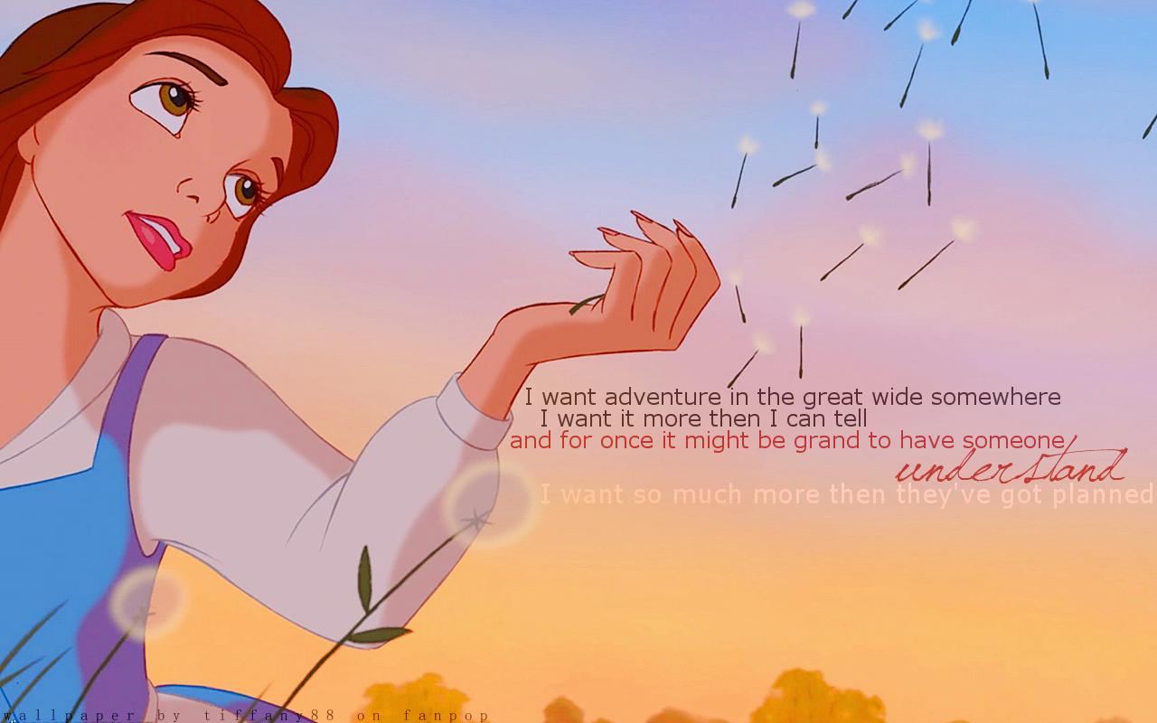 Disney Movie Quotes Wallpaper QuotesGram 1280x800