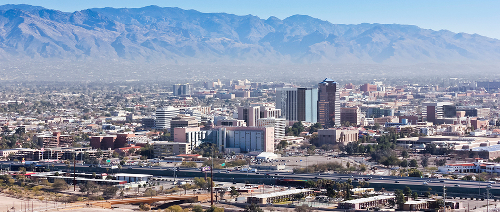 Free Download Related Pictures Phoenix Arizona Hd Wallpapers