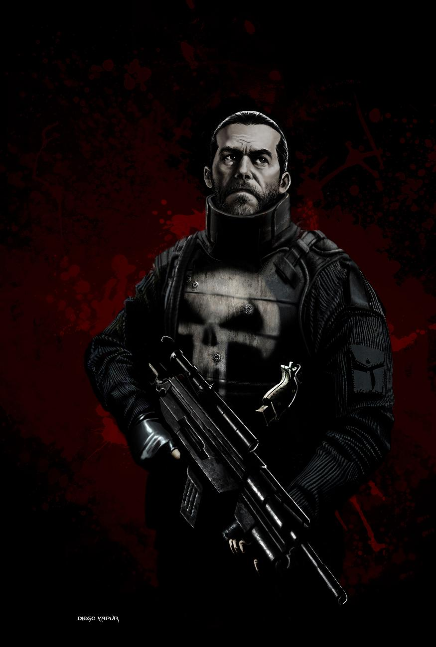 ... /the-punisher/free-hdwallpapers.com*wallpapers*entertainment*996.jpg