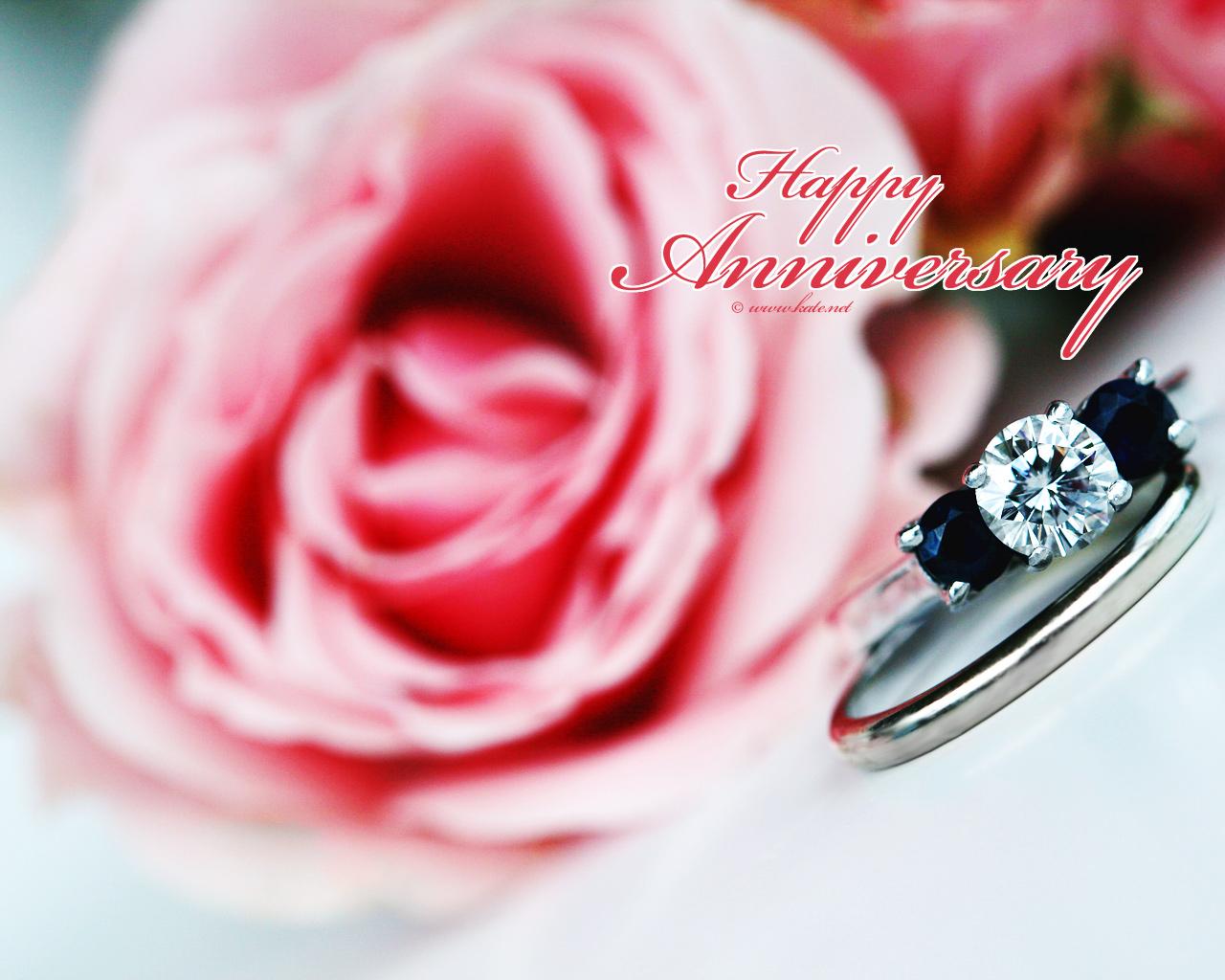 Top Wallpapers Desktop Download Wedding Anniversary Wallpapers 1280x1024
