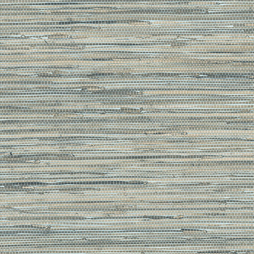 Grasscloth Wallpaper Blue Sample   Feel to order a sample 500x500