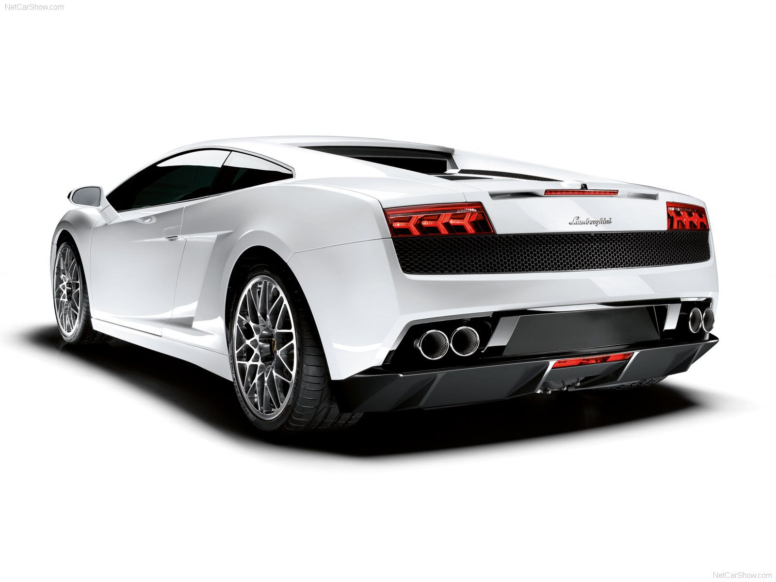 Lamborghini High Resolution Wallpapers 1600x1200