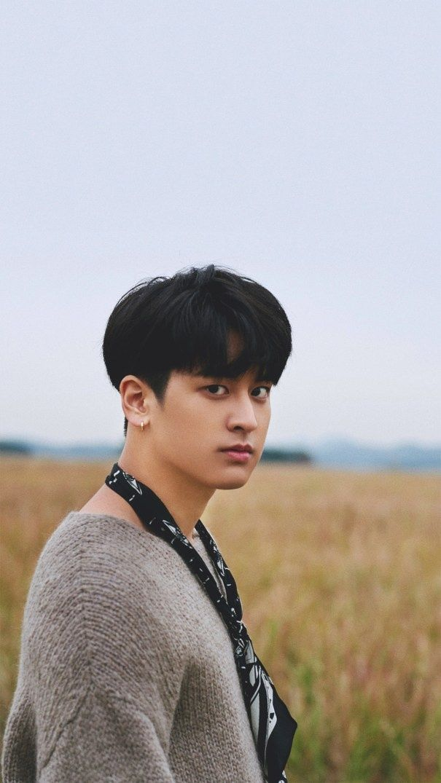 Chan 2018 iKon J U N G C H A N W O O in 2019 Chanwoo ikon 605x1075