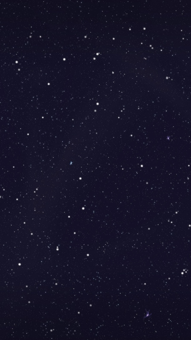 Iphone 5 Wallpaper Stars PC Android iPhone and iPad Wallpapers 640x1136