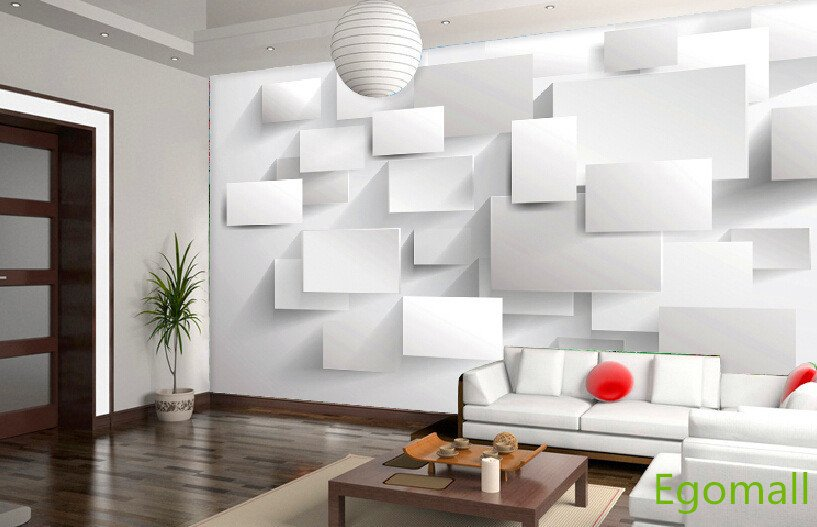 48+ 3D Wallpaper for Home Decoration on WallpaperSafari