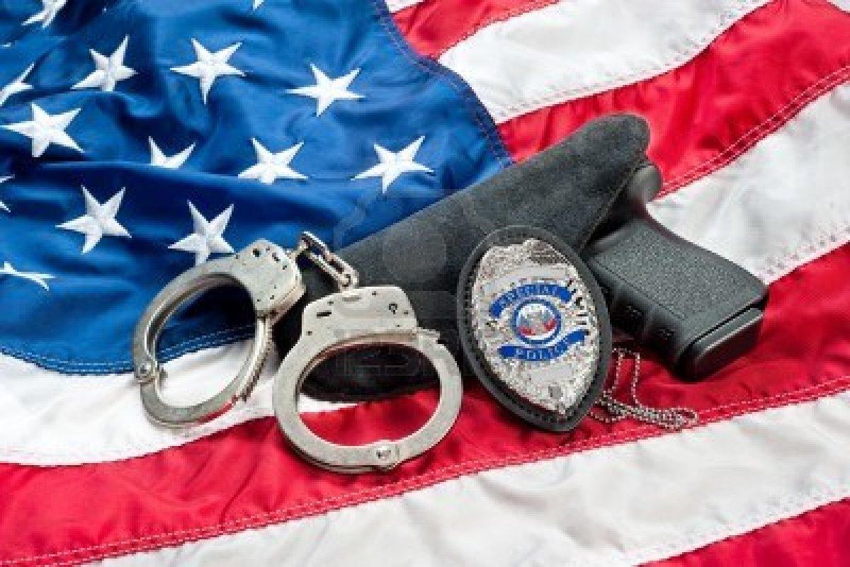 police badge wallpaperPoliceBadgeWallpaperwallpaperPoliceAmerican 1200x801