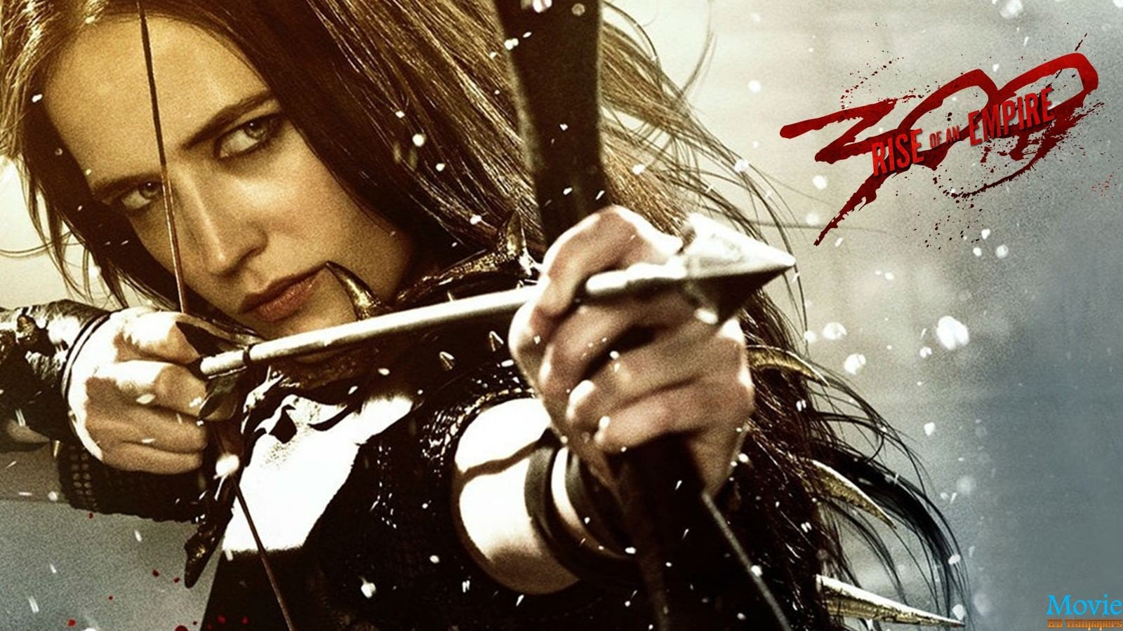 300 rise of an empire free download in hindi 720p