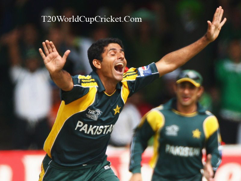 Match no27 Final Sri Lanka Vs Pakistan Photos Pictures Wallpaper 800x600