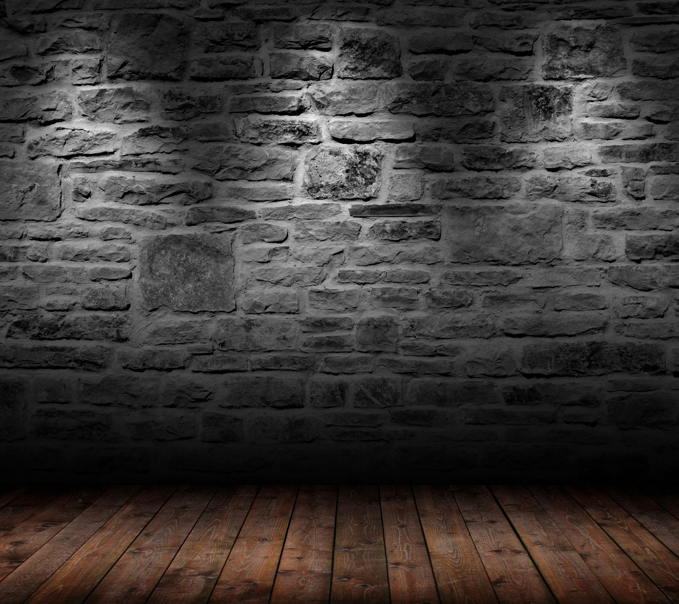Bricks Wall   Samsung Galaxy S5 Wallpapers HD Download 2160x1920