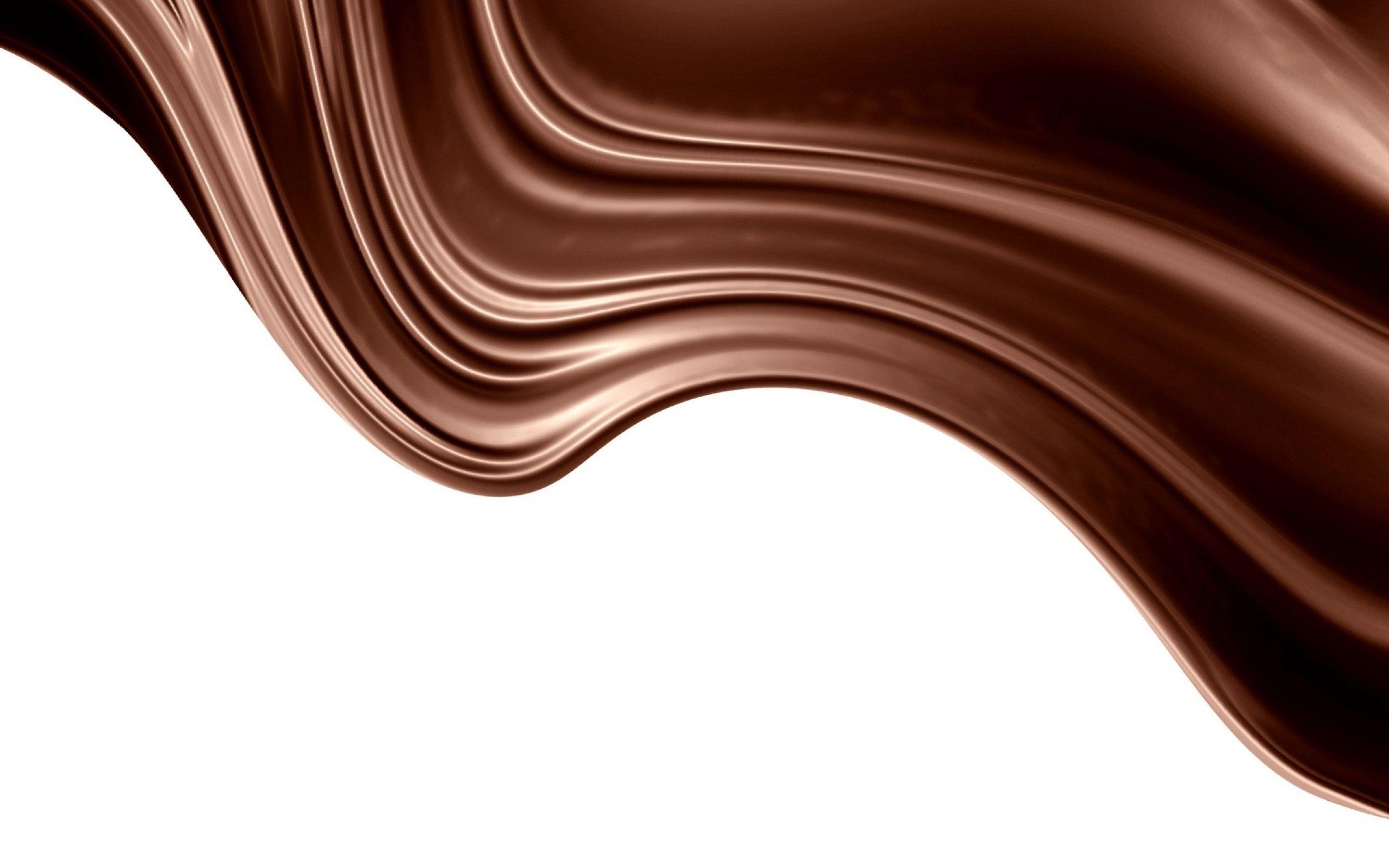 Chocolate HD Wallpaper 2560x1600