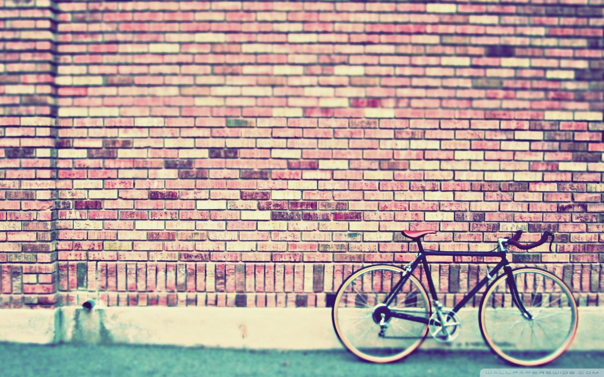 wallpaper tumblr backgrounds 1920x1200