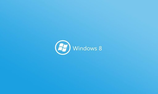 Download Windows 8 Live wallpaper for Android by Vr3D   Appszoom 512x307