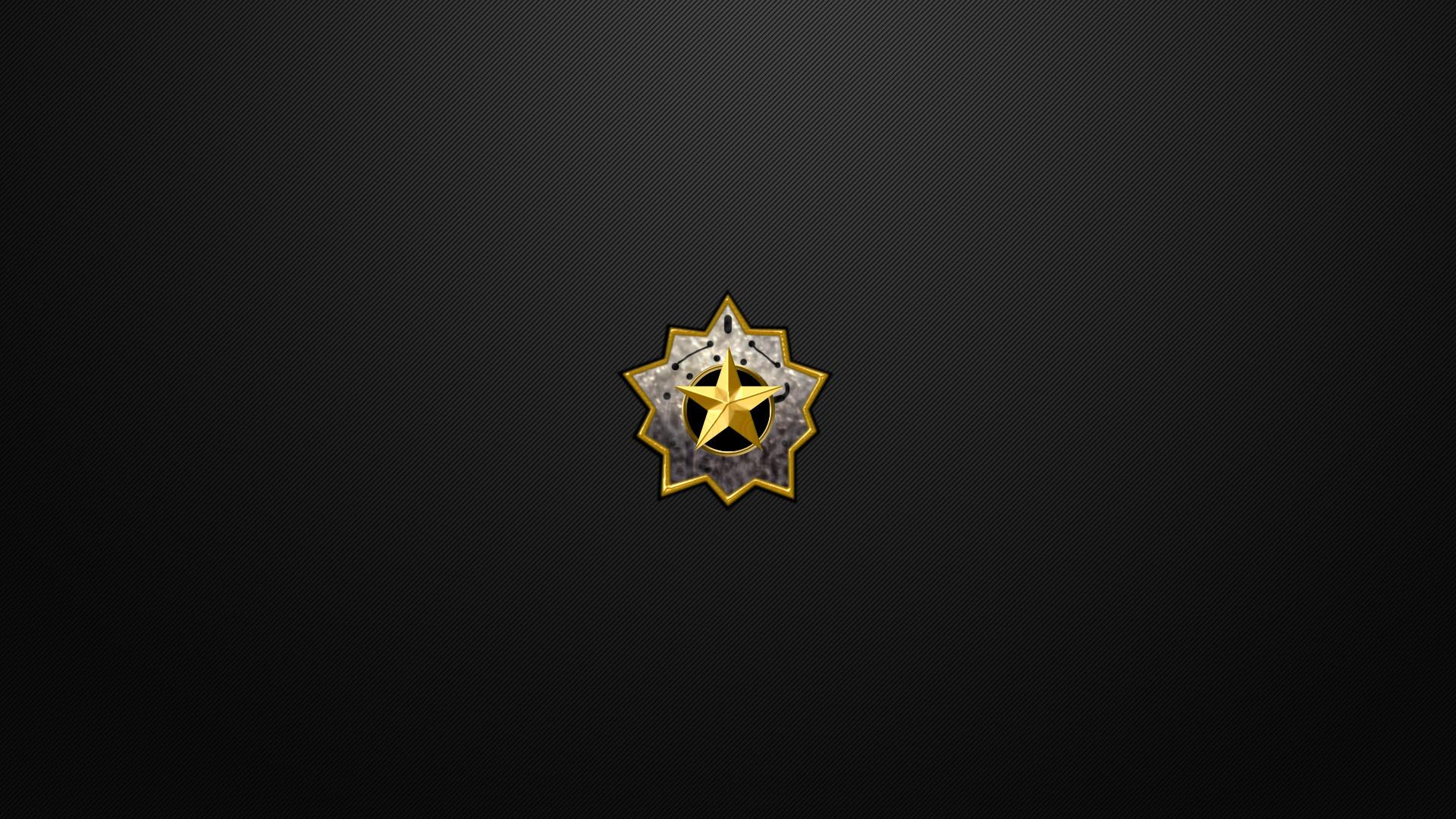 Cs Rank Distinguished Master Guardian HD Wallpaper 1920x1080 1920x1080