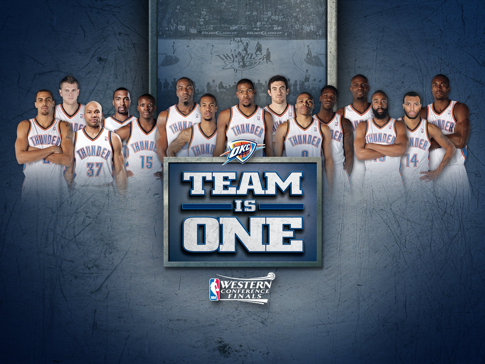 Finals Downloads THE OFFICIAL SITE OF THE OKLAHOMA CITY THUNDER 1600x1200