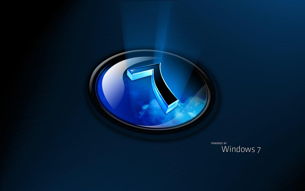 Windows 7 Wallpapers Hd Desktop Wallpaper 1280x800
