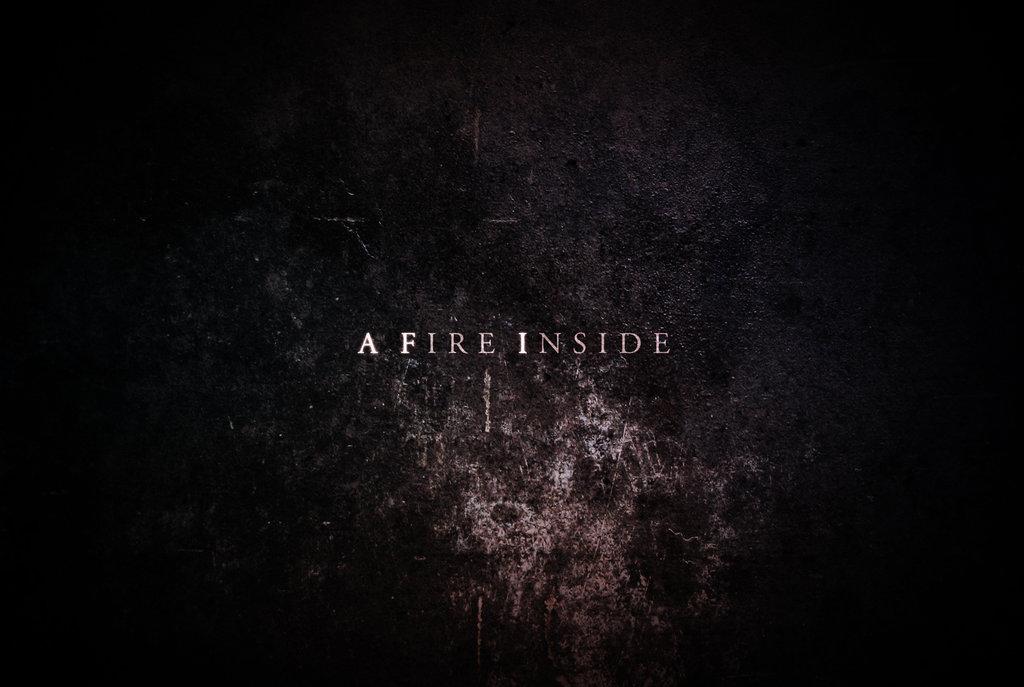 AFI A Fire Inside Desktop Background Desktop and mobile wallpaper 1024x687