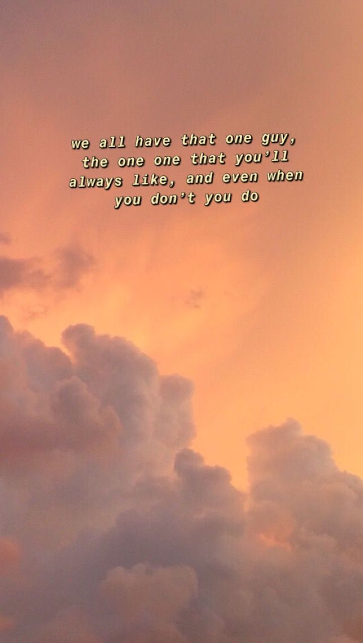 Crush Quotes Wallpapers   Top Crush Quotes Backgrounds 722x1280