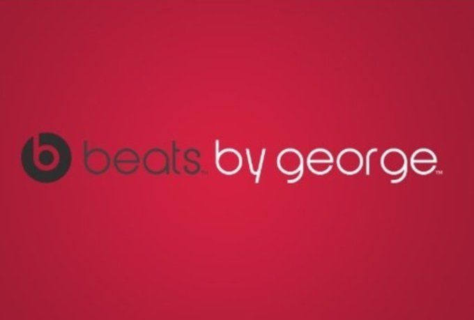 will create you 2 custom beats by dre wallpaper with your name on it 680x459