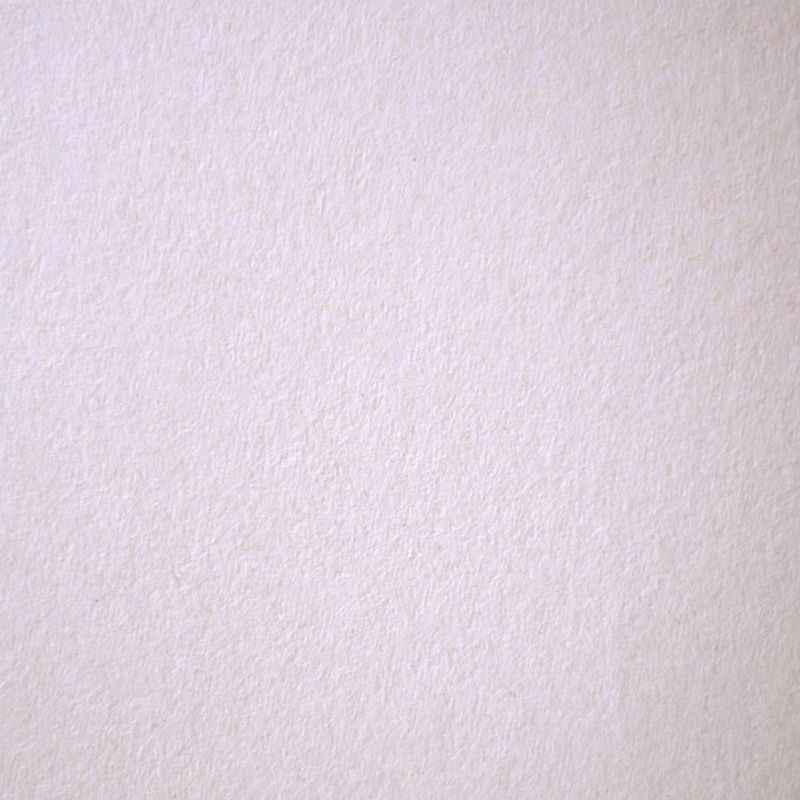 white by erfurt the b q selection of paintable wallcoverings available 800x800