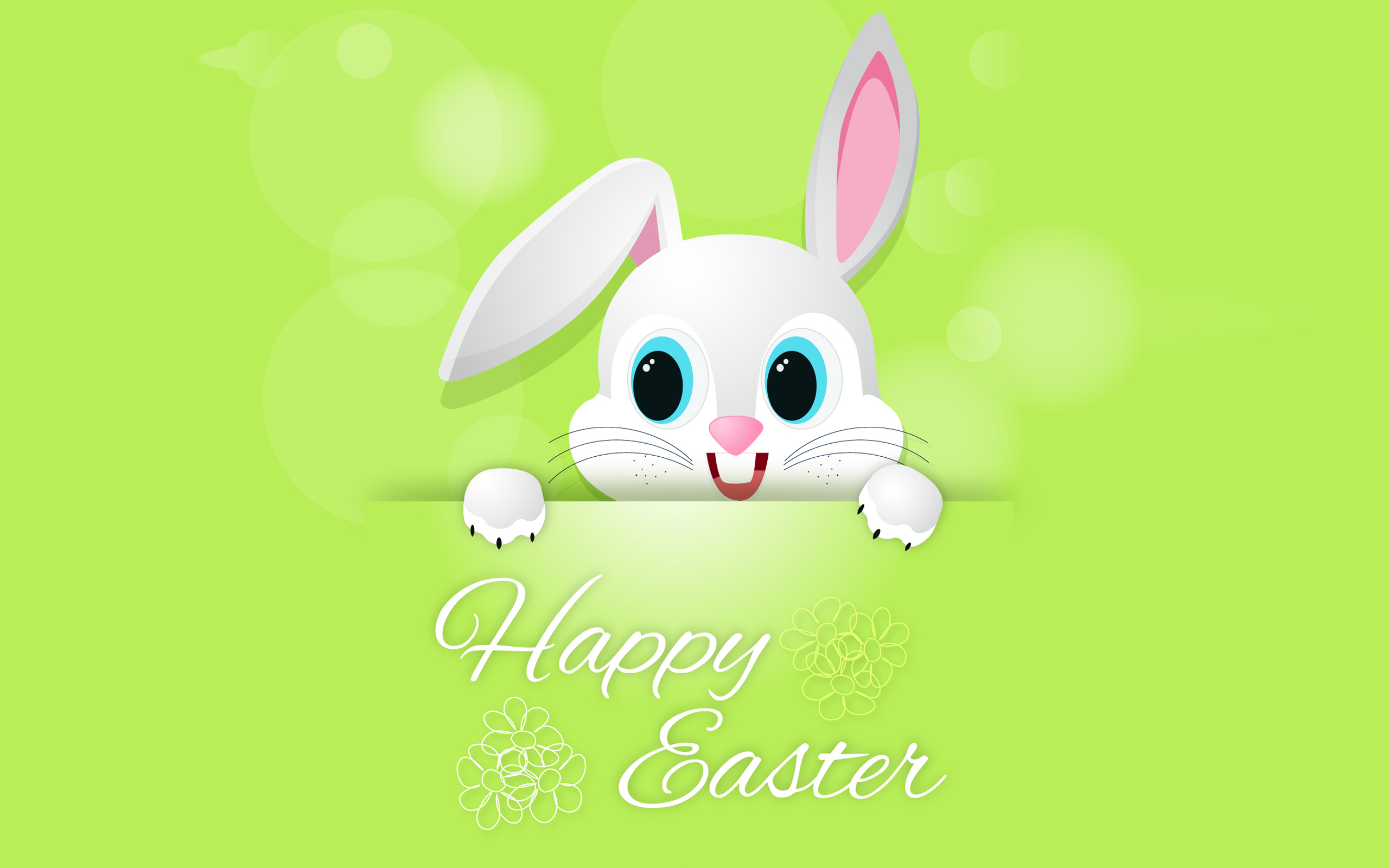 Easter Wallpapers Archives   Page 4 of 10   HD Desktop 2560x1600