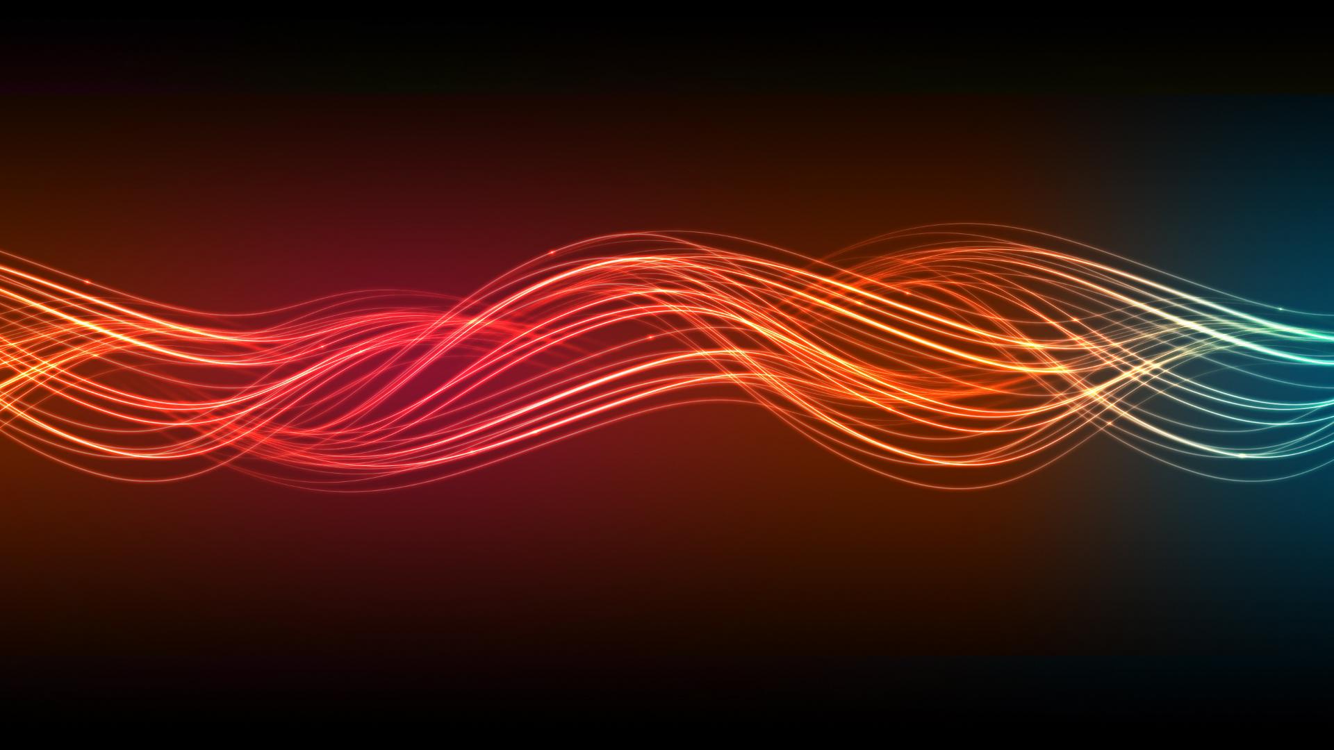 red neon wallpaper - photo #27