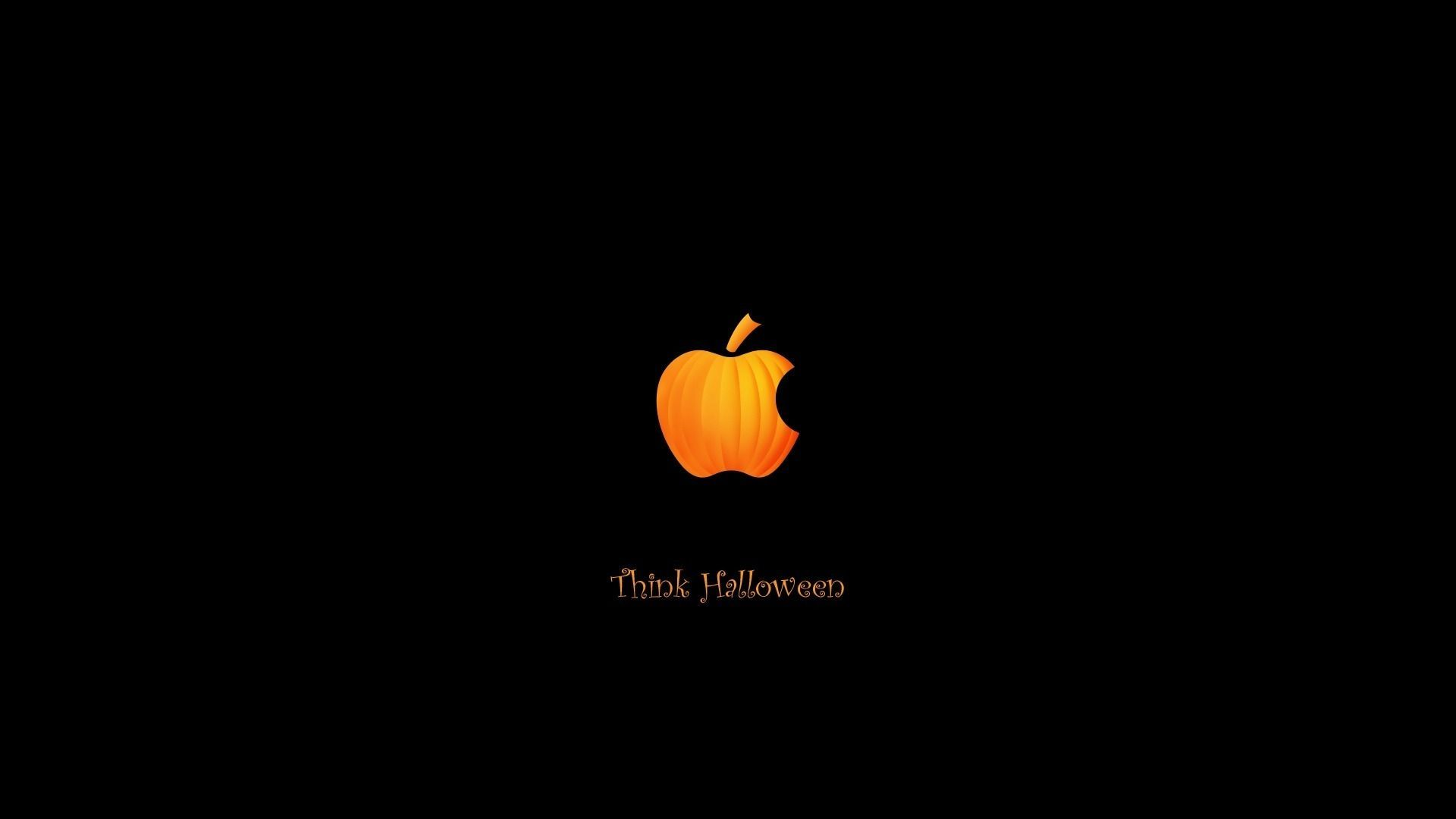 Image Result For Macbook Desktop Backgrounds Halloween Hallowe in 1920x1080