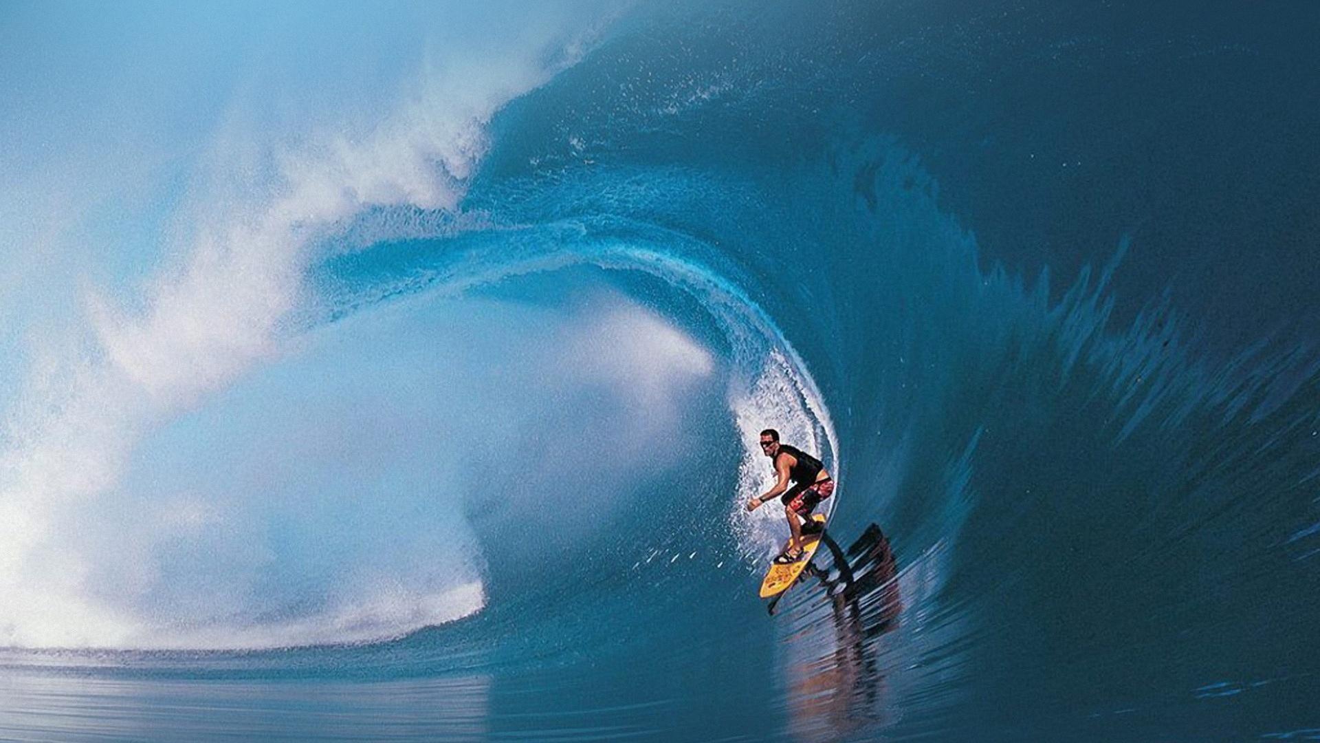 1920x1080 Surfing 1920x1080