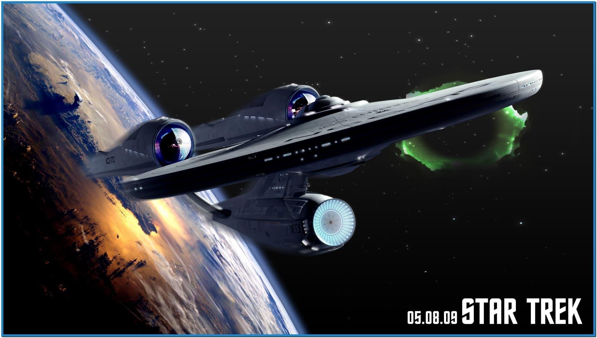 Star trek wallpaper and screensavers   Download 1943x1103