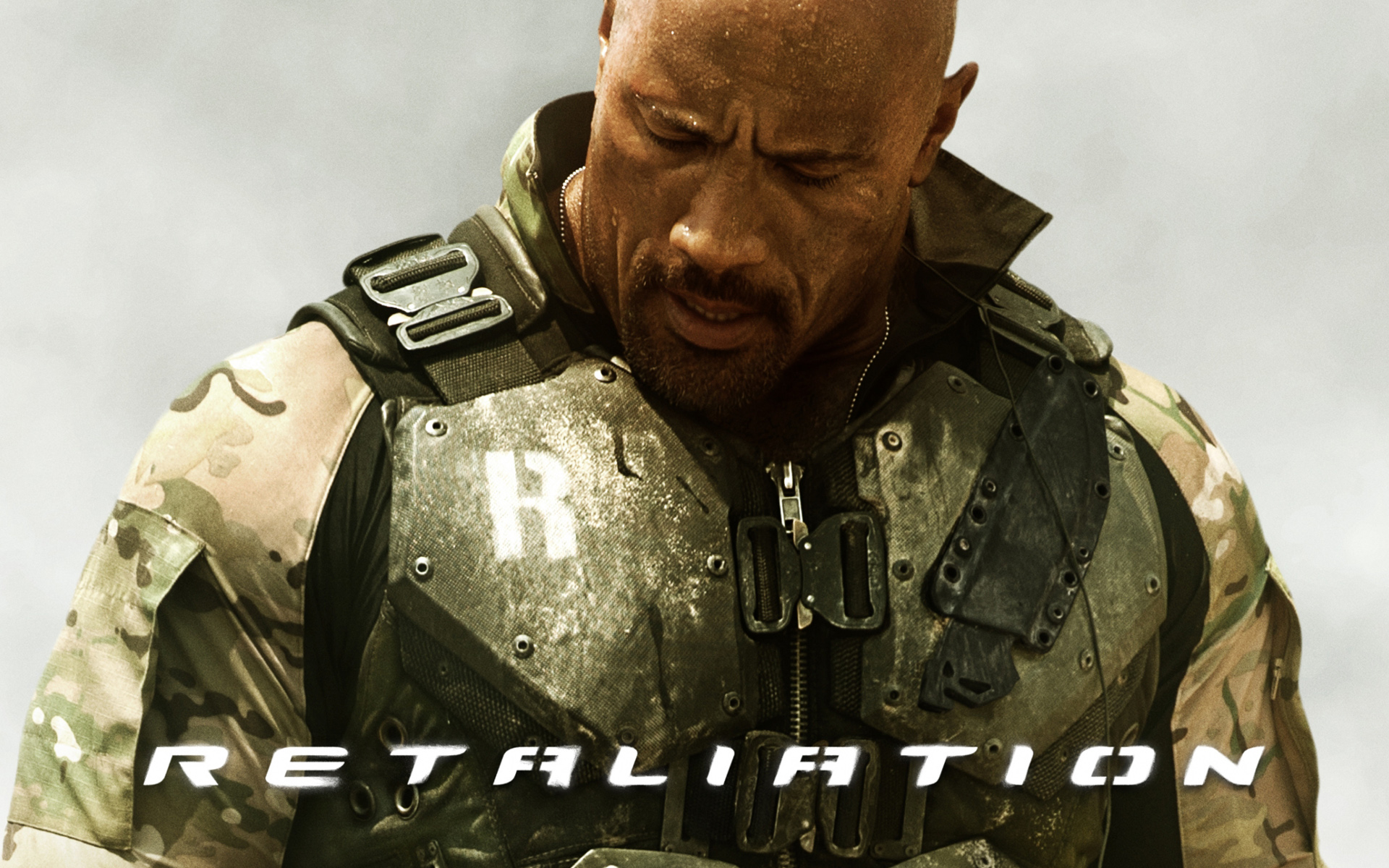 The Rock Full HD Wallpaper and Background 1920x1200 ID 1920x1200