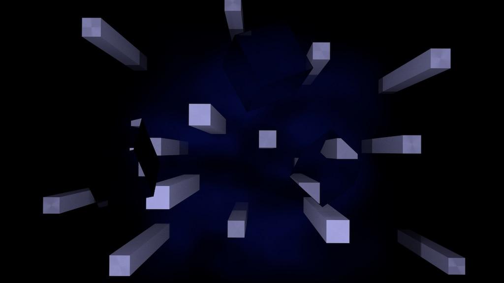 Steam fllesskab PS2 Startup esque background 1024x576