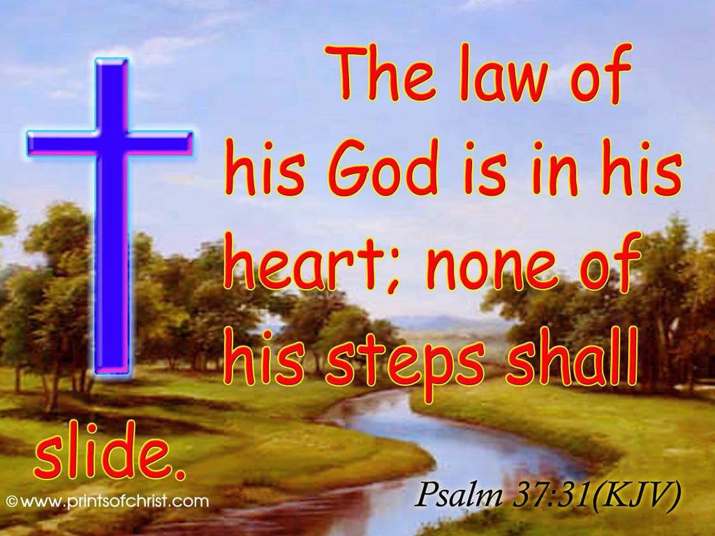 Bible Verses Wallpaper Christian Wallpapers Download 1024x768