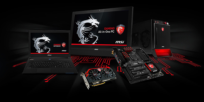 msi gaming wallpaper wallpapersafari. Black Bedroom Furniture Sets. Home Design Ideas