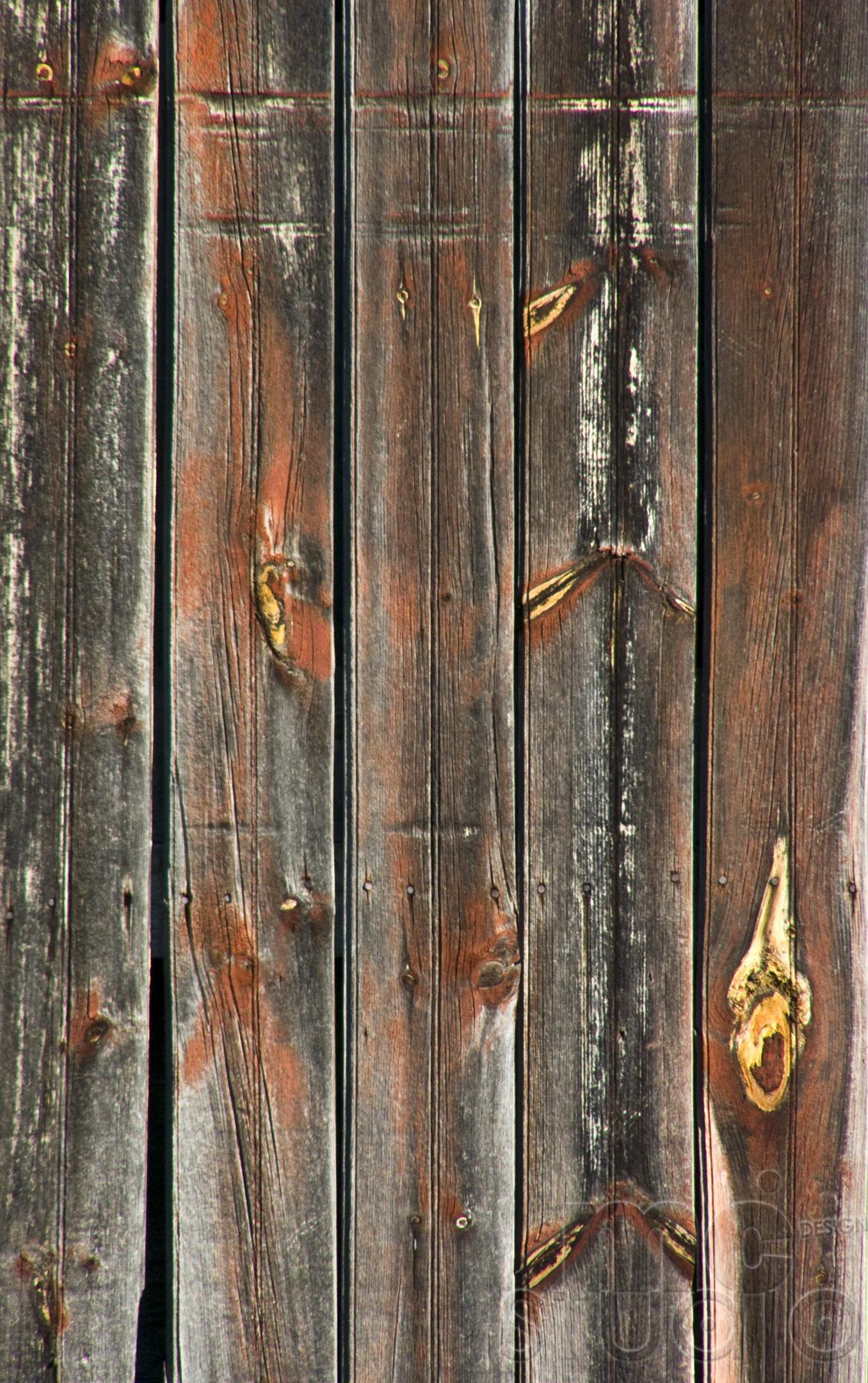 Barn Board Wallpaper Wallpapersafari