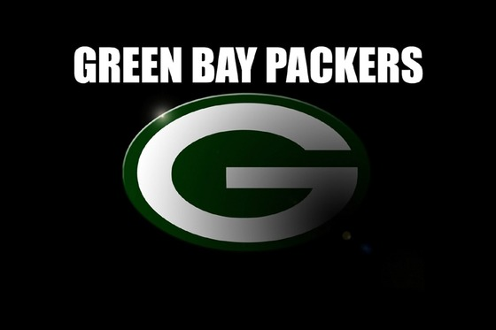 Green Bay Packers Wallpaper Themepack 560x373