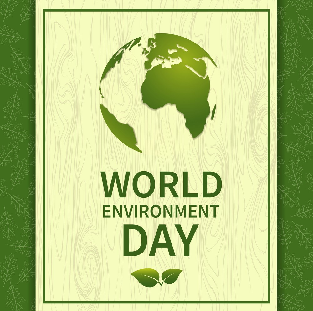 World Environment Day HD Pictures 2019 And HD Wallpapers For 1000x995