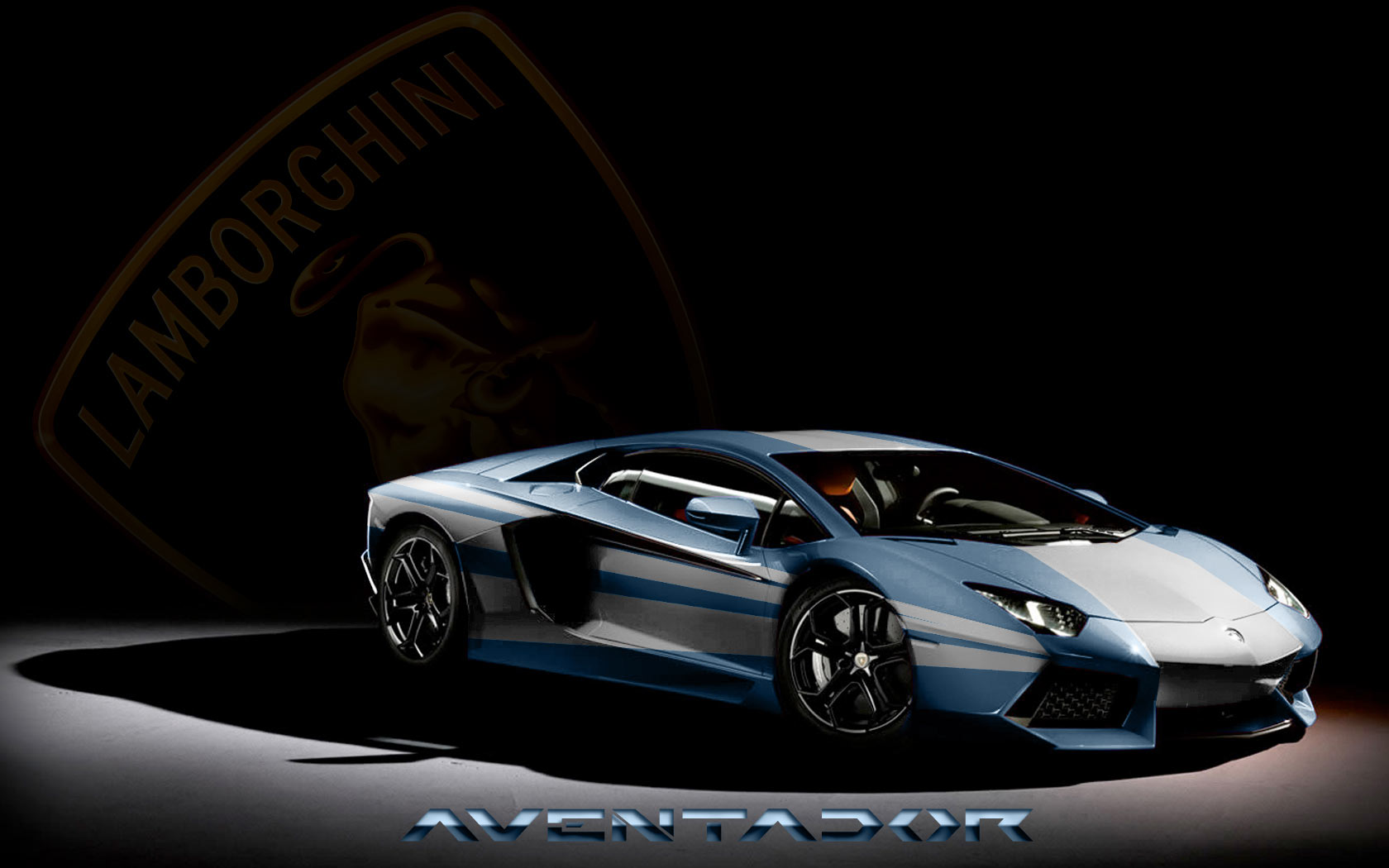 lamborghini aventador wallpaper hd black. wallpapers lamborghini aventador lp hd widescreen 19201080 engine wallpaper black