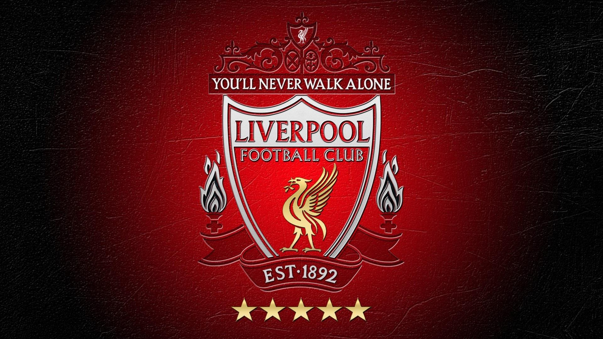 Liverpool Desktop Wallpapers 2019 Football Wallpaper 1920x1080
