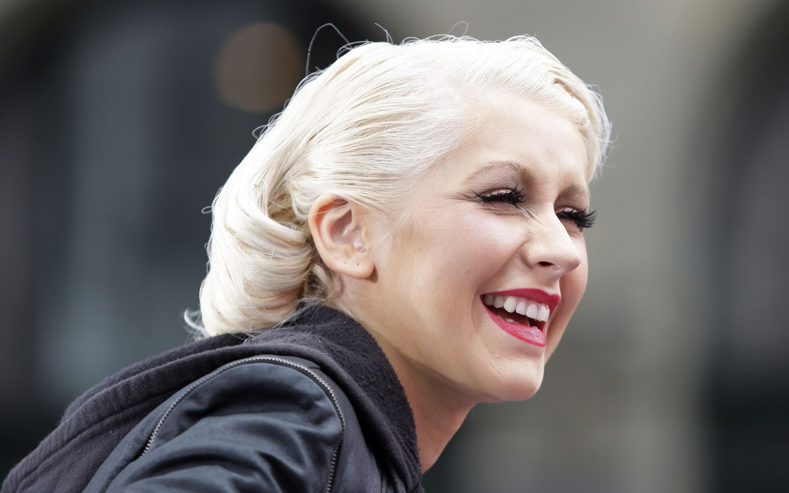 Christina Aguilera Celebrity Wallpaper Pictures 59839 1600x1000px 1600x1000