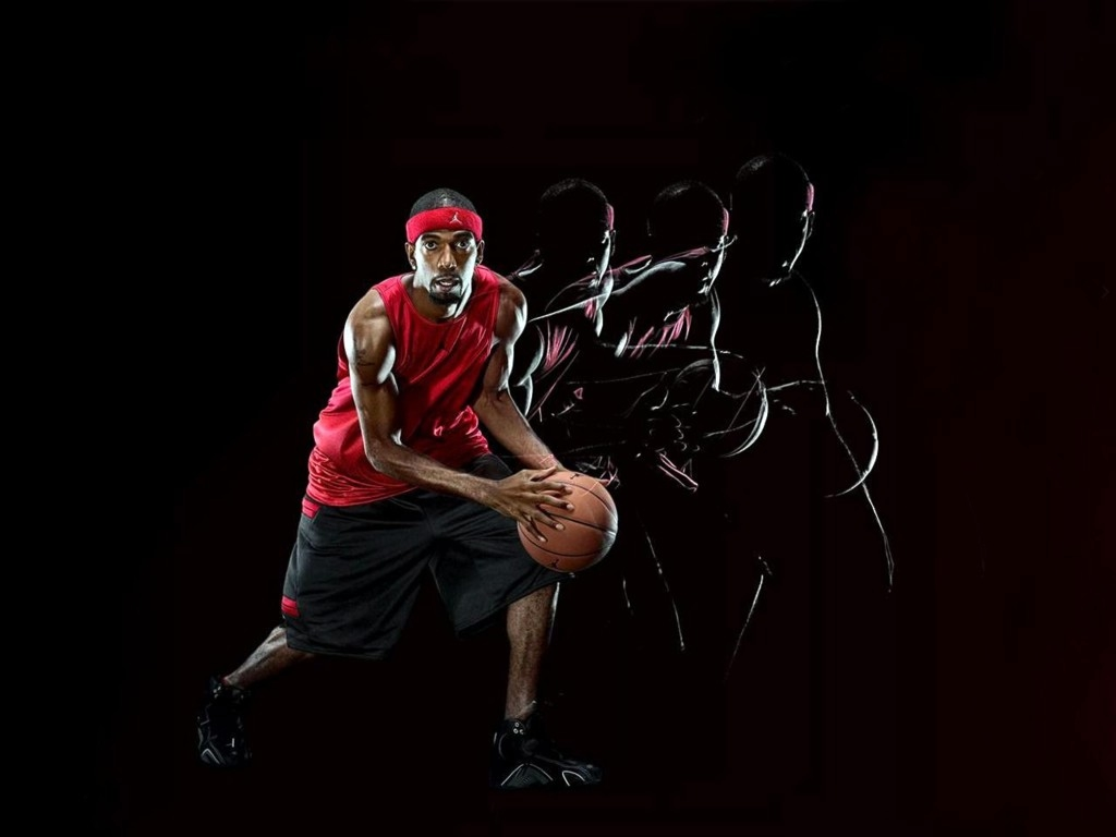 wallpapers 2011Basketball wallpapers nbaBasketball wallpaper hd 1024x768