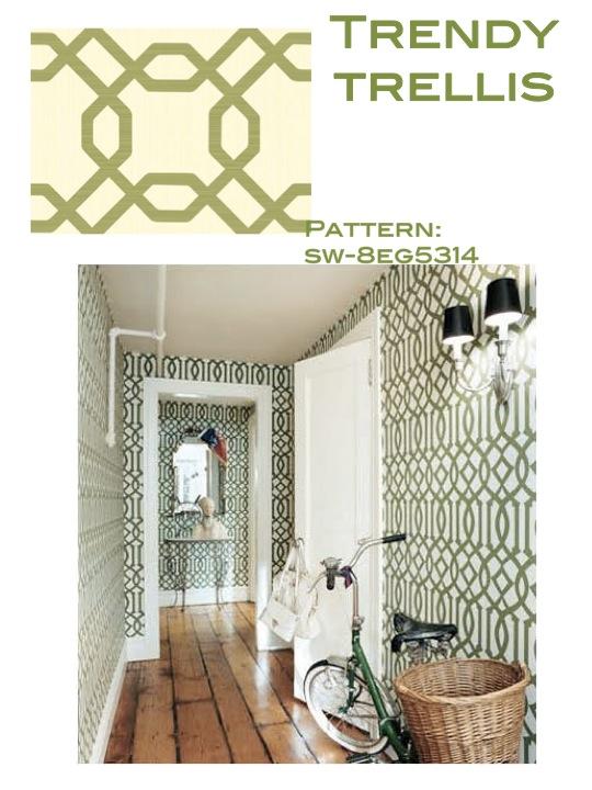 sherwin williams wallpaper easy change   weddingdressincom 540x720