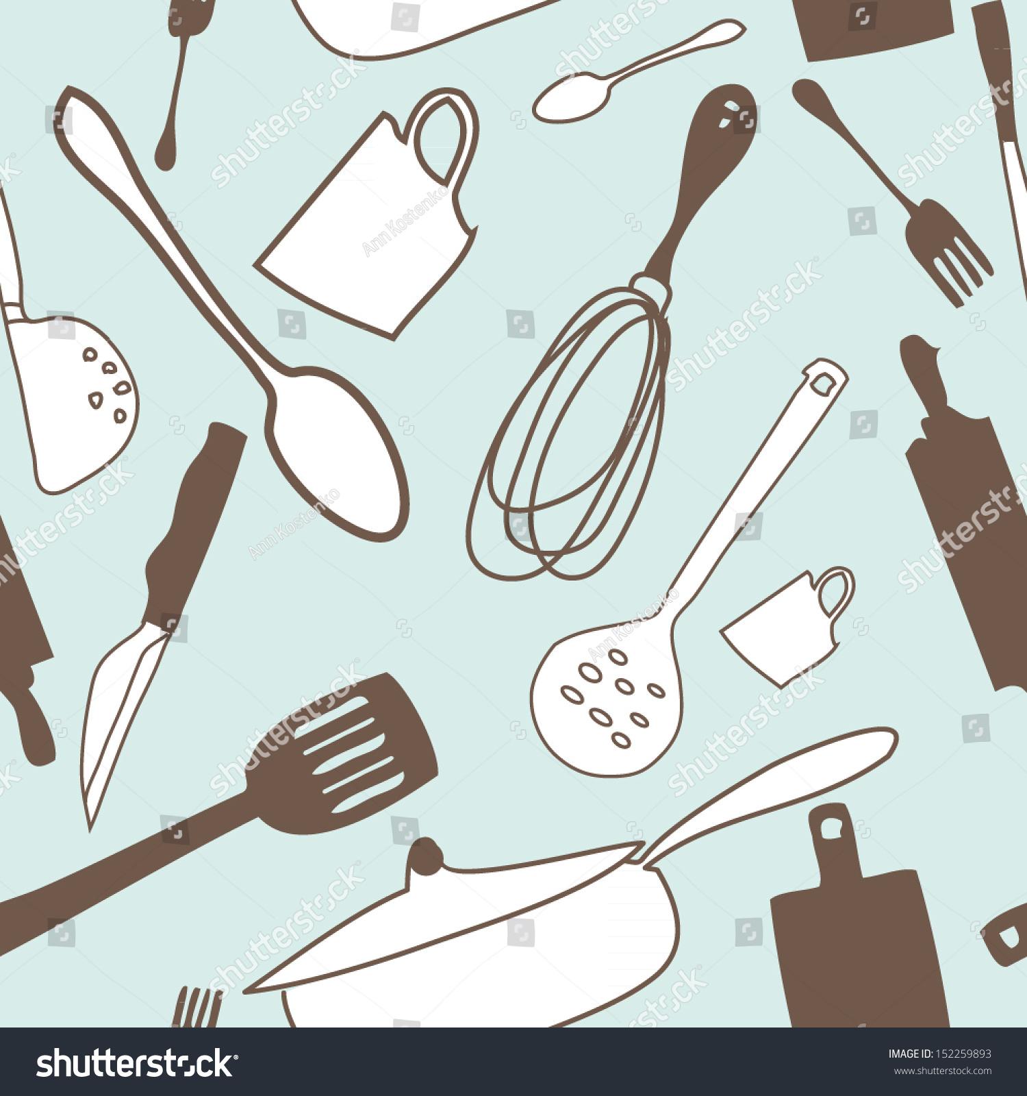Best 59 Cook Background on HipWallpaper AJ Cook Wallpaper 1500x1600