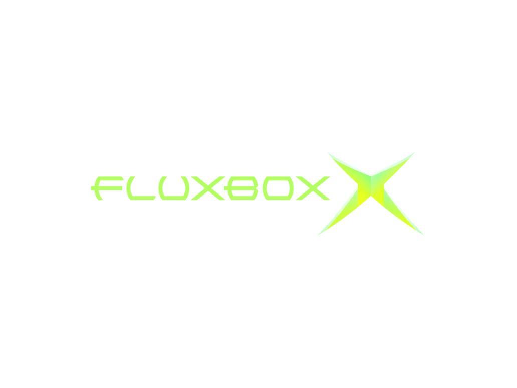 Fluxbox Wallpaper 07 by vermaden 1032x774