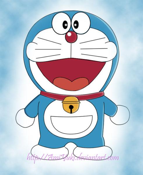 Free Download Doraemon Wallpaper And Story Android Apps Games On