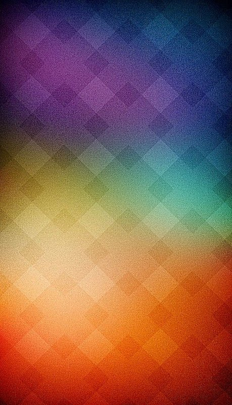 Ios 8 Hd Wallpaper HD Desktop Wallpaper Viewhdwall 459x800