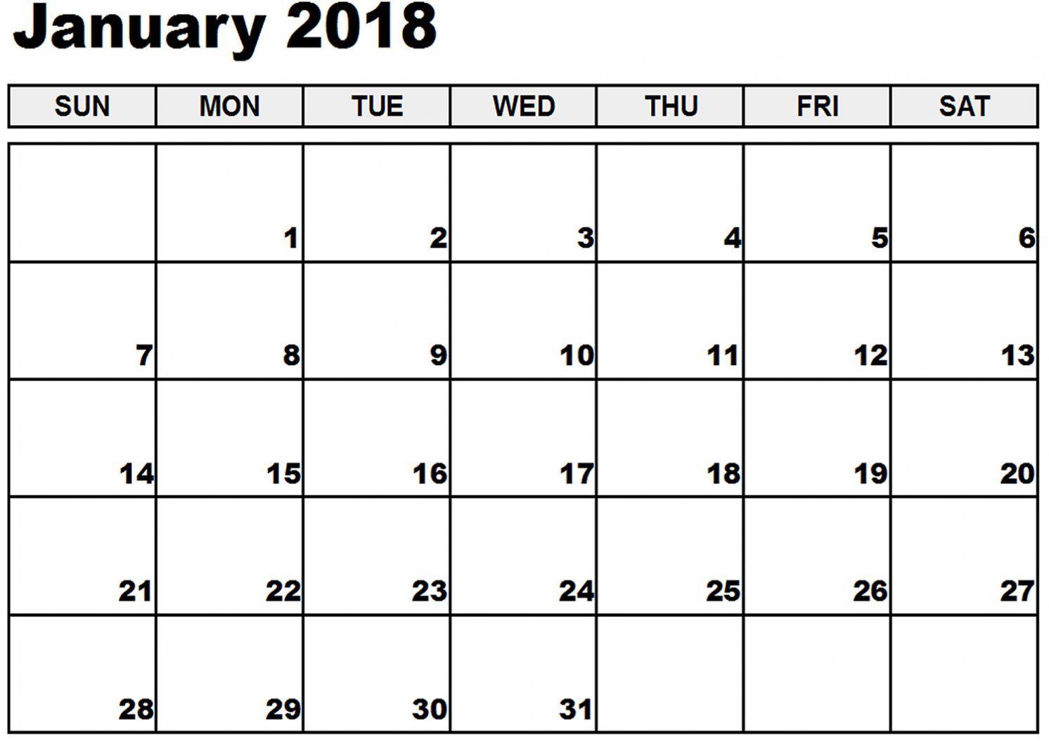 January 2018 Calendar HD 4k Wallpapers   HDWall4kCom 1492x1055