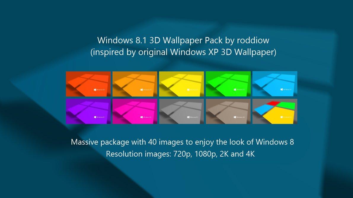 windows 8.1 wallpaper pack - wallpapersafari