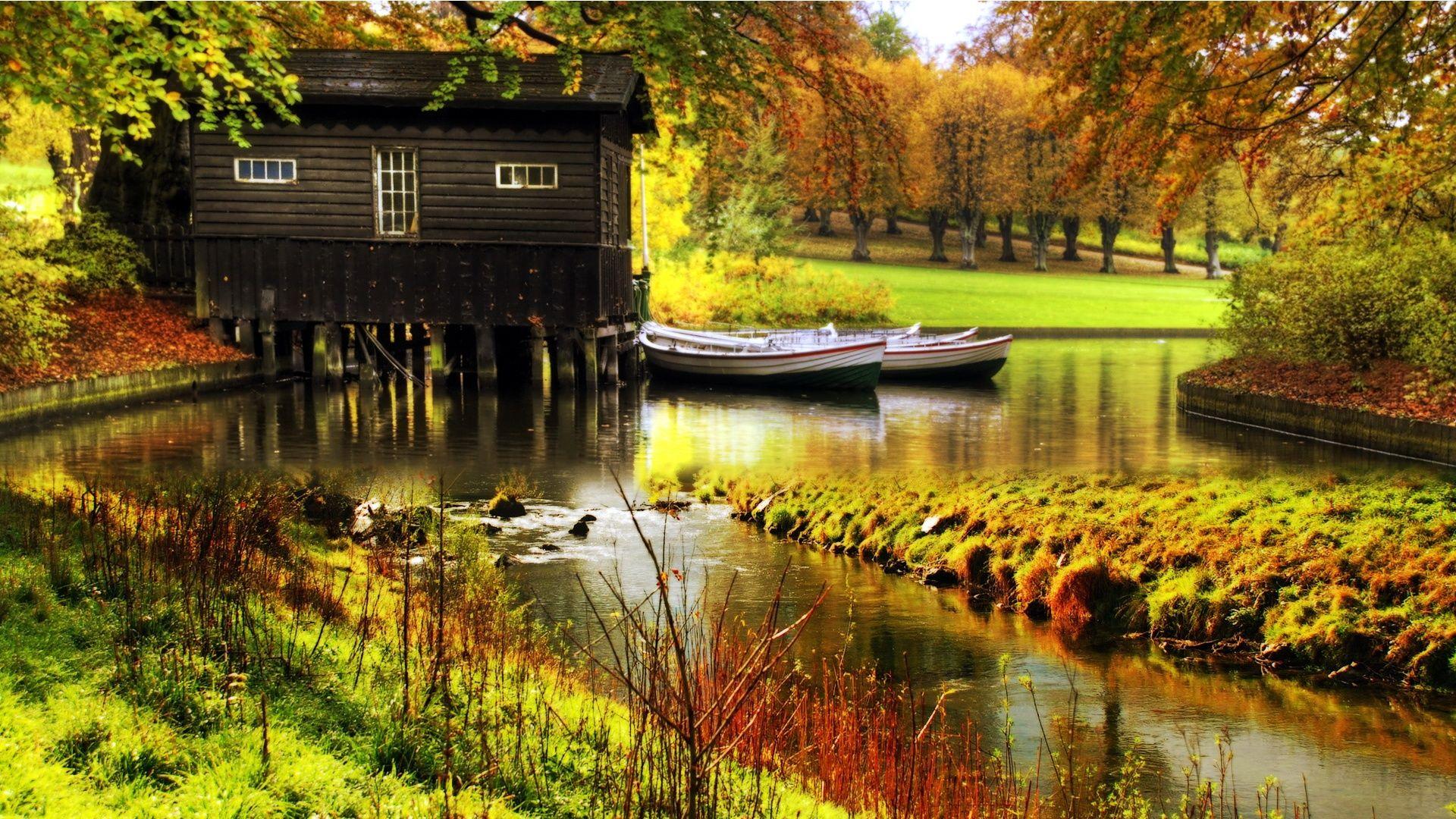 Download Nature Wallpapers Full HD 1080p Photo Desktop Backgrounds 1920x1080