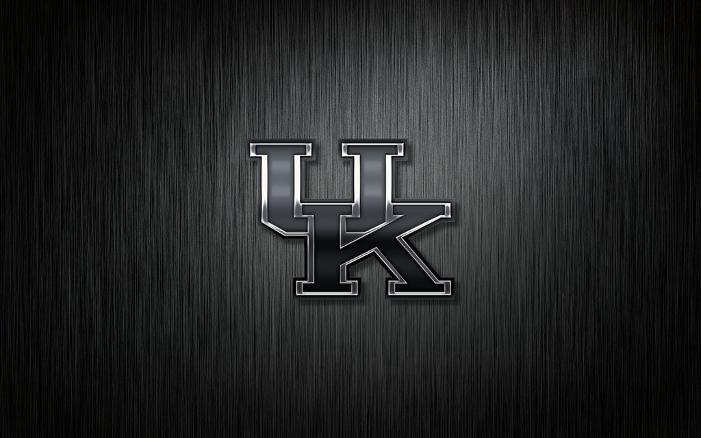 Kentucky Wildcats 2014 Wallpaper Uk wildcats by manoluv 1024x640