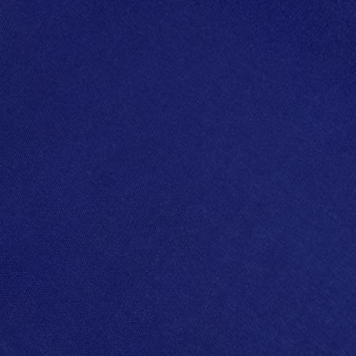 Navy Blue Backgrounds 500x500