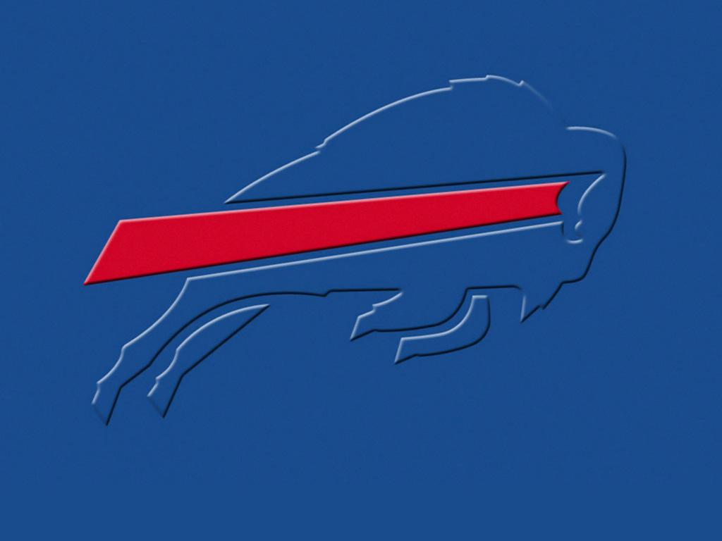 Buffalo Bills 2013 Helmet Buffalo bills emboss 1024x768 1024x768